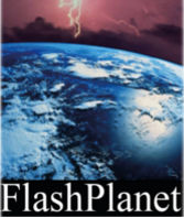 flashplanet
